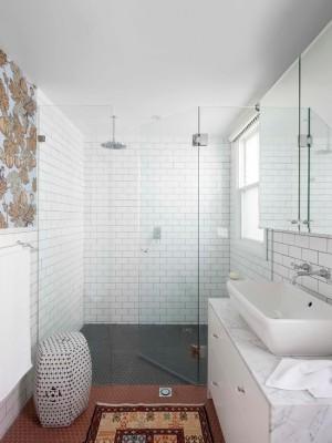 52b10c4403f42e30_6248-w550-h734-b0-p0--transitional-bathroom