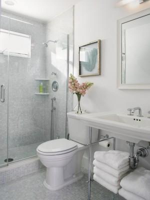 53219698001eab80_0567-w550-h734-b0-p0--beach-style-bathroom