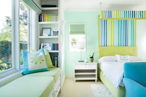 54bf415f094e1_-_hbx-kids-room-paint-colors-0511-s2 (1)
