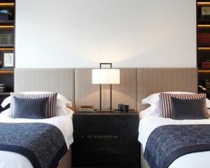 5661d11d042e7ea9_6403-w500-h400-b0-p0--contemporary-bedroom