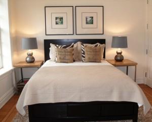 5701427d0e1cdd66_2447-w550-h440-b0-p0--contemporary-bedroom