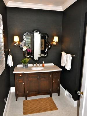 61d1ad080d499a76_3645-w550-h734-b0-p0--contemporary-bathroom