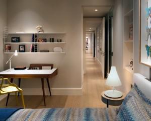 6241919504073bc6_8800-w550-h440-b0-p0--contemporary-bedroom