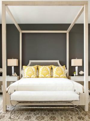6391b0740e00ba70_2489-w500-h666-b0-p0--contemporary-bedroom