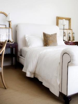 74f1610f0eb97b2c_1756-w550-h734-b0-p0--traditional-bedroom