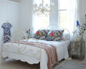 7a2188c403c7b094_2347-w550-h440-b0-p0--shabby-chic-style-bedroom