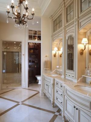 7f61b3f4007c6fc4_3598-w550-h734-b0-p0--victorian-bathroom