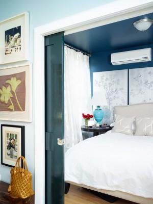 7fb110ad01af52c5_7662-w550-h734-b0-p0--eclectic-bedroom