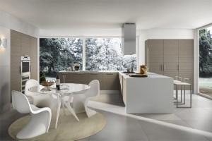 8-White-kitchen-diner