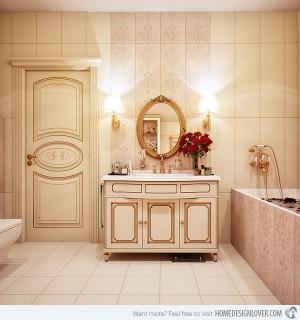 8-irina-gold-toned-bathroom