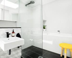 8041add903b8f25e_3834-w550-h440-b0-p0--scandinavian-bathroom
