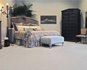 80e15e7c0d2c9b9f_3189-w550-h440-b0-p0--traditional-bedroom