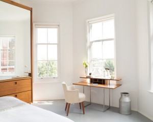 8141a41d03f737f5_9612-w550-h440-b0-p0--scandinavian-bedroom