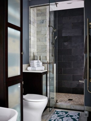 8231997d0266ba10_4128-w500-h666-b0-p0--transitional-bathroom
