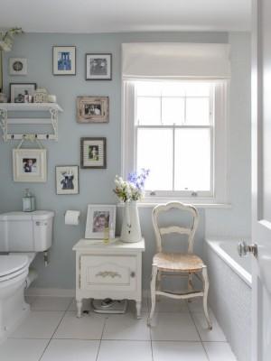 84a1e9380247d09e_7000-w550-h734-b0-p0--shabby-chic-style-bathroom