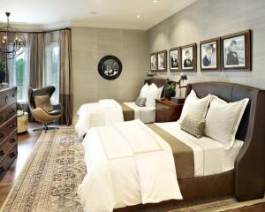 84c1c579008eae26_5823-w550-h440-b0-p0--traditional-bedroom