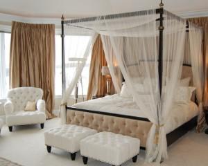 86b1066c00d32259_0046-w550-h440-b0-p0--traditional-bedroom