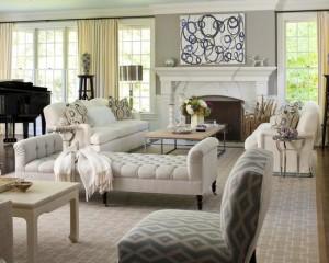871177130e9c61d0_4865-w550-h440-b0-p0--traditional-living-room
