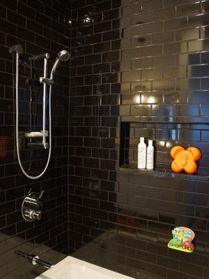 8731131500fd9d32_6315-w500-h666-b0-p0--contemporary-bathroom