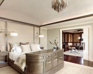8761ba4f04e3ab39_5159-w550-h440-b0-p0--transitional-bedroom