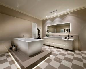 8921b1f60372e5c0_0014-w550-h440-b0-p0--contemporary-bathroom
