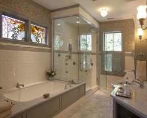 8a01ff3f0f7b18ac_3209-w550-h440-b0-p0--victorian-bathroom
