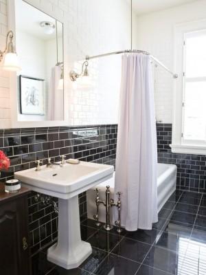8aa190db02fd474b_1161-w550-h734-b0-p0--traditional-bathroom
