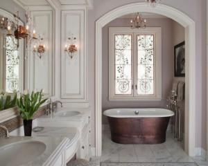 8b1105a60188809a_4114-w550-h440-b0-p0--victorian-bathroom