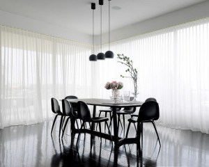 8b7158cf03a8ddeb_1058-w550-h440-b0-p0--contemporary-dining-room