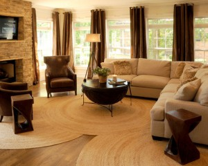 8c313d4e0ec55c50_4447-w500-h400-b0-p0--contemporary-living-room