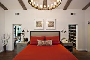 8c51f69a0edf98ef_1580-w660-h439-b0-p0--contemporary-bedroom