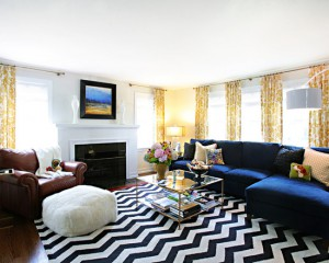 8de176fa0cc710aa_7871-w550-h440-b0-p0--transitional-living-room