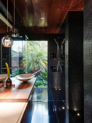 90d1ca580474e986_7719-w500-h666-b0-p0--contemporary-bathroom