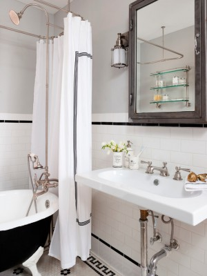 90e19b00042a662a_7891-w550-h734-b0-p0--eclectic-bathroom