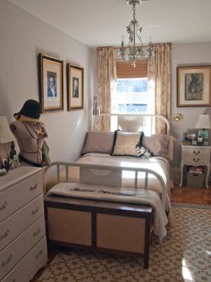 90e1cc8e0d73d223_2918-w550-h734-b0-p0--eclectic-bedroom