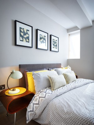 9231dc53057aeac3_2261-w550-h734-b0-p0--contemporary-bedroom
