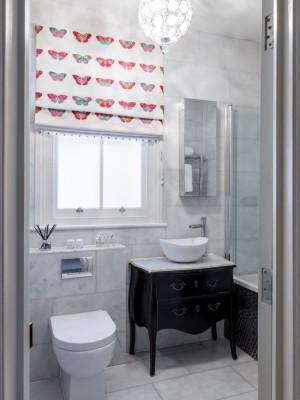 9a51925a04d37df6_4788-w550-h734-b0-p0--victorian-bathroom