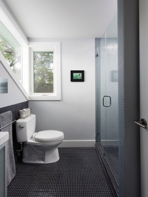 9ea1cf760202ba95_2959-w550-h734-b0-p0--contemporary-bathroom