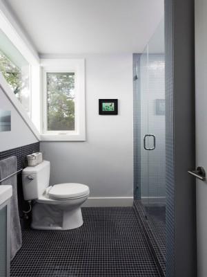 9ea1cf760202ba95_2959-w550-h734-b0-p0--contemporary-bathroom