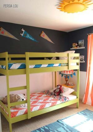 AD-Shared-Bedroom-Boy-Girl-13