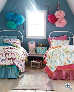 AD-Shared-Bedroom-Boy-Girl-15