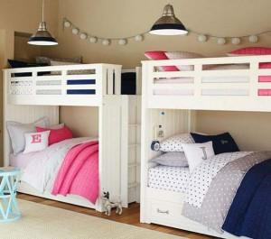 AD-Shared-Bedroom-Boy-Girl-17