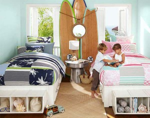 AD-Shared-Bedroom-Boy-Girl-9