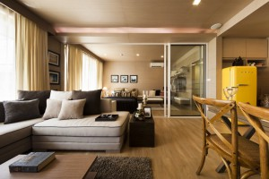 Bedroom-Combined-with-Living-Room-Tips-05