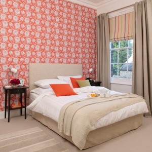 Bright-wallpaper--bold-and-beautiful-bedroom--PHOTOGALLERY--Style-at-Home--Housetohome
