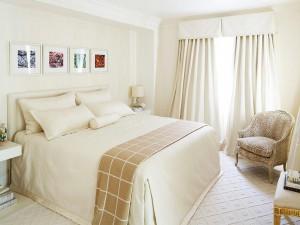 CI-Mary-Douglas-Drysdale-white-bedroom_s4x3.jpg.rend.hgtvcom.966.725