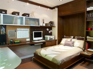 CI-erica-islas-bedroom_s4x3.jpg.rend.hgtvcom.966.725