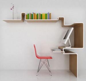 Computer-Desk-Design-With-Modern-Minimalist-Style-2