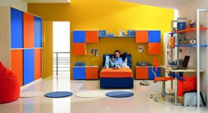Cool-Boys-Bedroom-Ideas-by-ZG-Group-6-554x3001