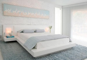 Furniture-in-style-hi-tech10